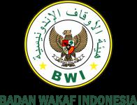 Logo-Badan-Wakaf-Indonesia-Fix-1024x785