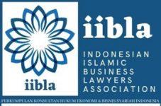 OFFICIAL-LOGO-IIBLA_KOHEBSI_OK